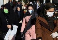 В Иране число заразившихся коронавирусом приближается к 78 тысячам