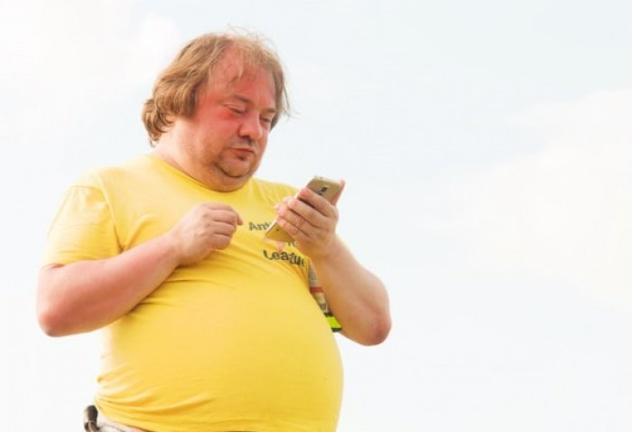Малышева объяснила опасность ожирения во время пандемии