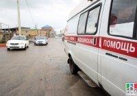 В Дагестане сообщили о резком росте числа заразившихся коронавирусом