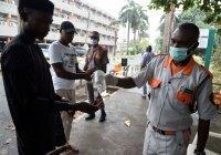 ООН: до 3,3 млн жителей Африки могут погибнуть от коронавируса