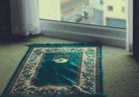В Саудовской Аравии верующих призвали молиться дома в Рамадан