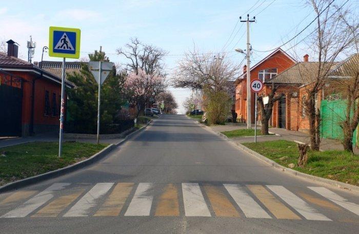В результате наиболее дисциплинированными оказались москвичи, столица набрала 31 балл