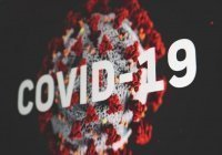 Врач объяснил рост числа новых случаев COVID-19 в России