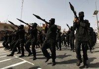 СМИ сообщили местонахождение нового главаря ИГИЛ