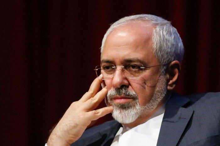 Глава МИД Ирана сообщил о новых переговорах по Сирии.