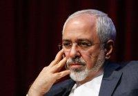 Зариф анонсировал новую встречу «астанинской тройки» по Сирии