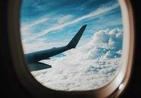 Стало известно, как пандемия повлияет на правила авиаперелетов