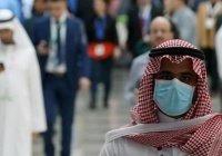 ОАЭ оказались одной из самых «эффективных» стран в борьбе с коронавирусом
