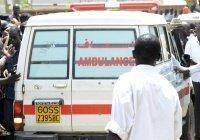 В Судане сообщили о росте числа заразившихся коронавирусом