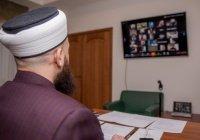Пленум ДУМ РТ определил порядок проведения священного месяца Рамадан