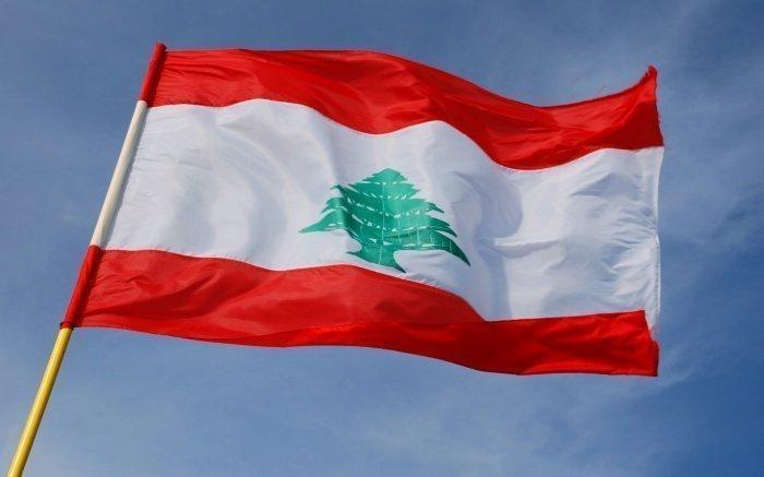 Жители Ливана, недовольные кризисом, не нарушили мер против коронавируса.