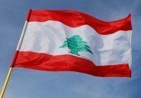 В Ливане массовые протесты прошли с соблюдением мер против коронавируса