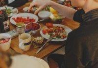 Минздрав дал рекомендации по питанию в самоизоляции