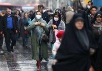 В Иране число заразившихся коронавирусом приближается к 85 тысячам