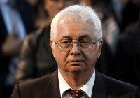 Посол России оценил влияние коронавируса на мирный процесс в Афганистане