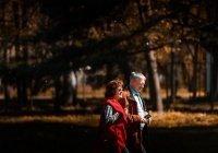 Названо соотношение числа женщин и мужчин в России
