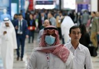 В ОАЭ возобновляют работу торговых центров
