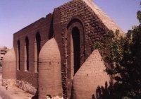 В Египте в туристический центр превратят кожевенный завод