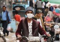 Йемен попросил у России помощи в борьбе с коронавирусом