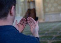 В Дагестане умерших от коронавируса будут омывать в специальной мечети