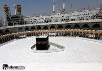 Как мусульманский мир встретил Рамадан в режиме пандемии