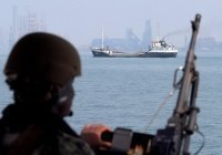 В России обеспокоены новым витком напряженности между США и Ираном