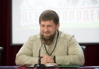 Кадыров рассказал о ситуации с коронавирусом в Чечне
