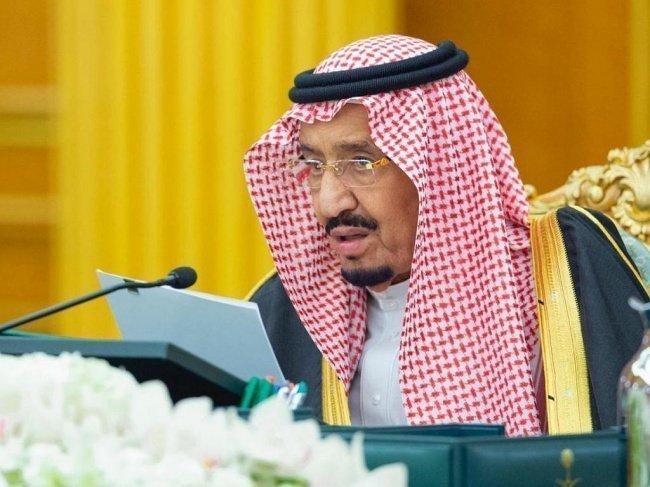 Король Салман объявил о смягчении ограничений в Рамадан.