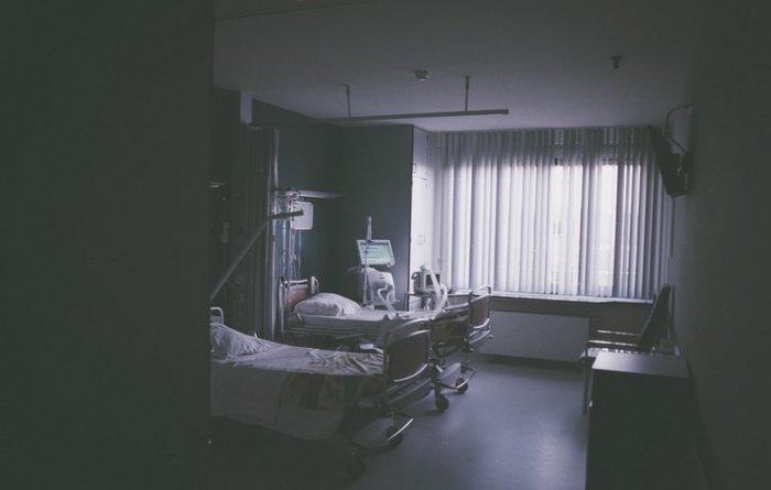 Для сравнения, от коронавирусной инфекции, по последним данным, умерли больше 200 тыс. человек