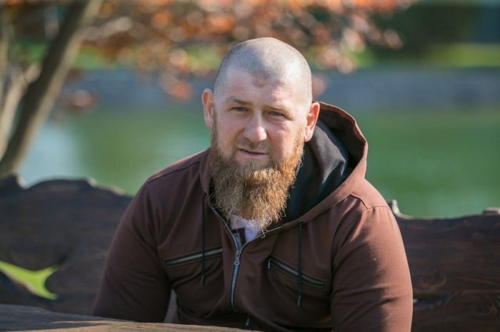 Рамзан Кадыров объявил о снятии части ограничений, связанных с коронавирусом.