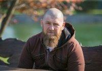 Кадыров рассказал о снятии «коронавирусных» ограничений в Чечне