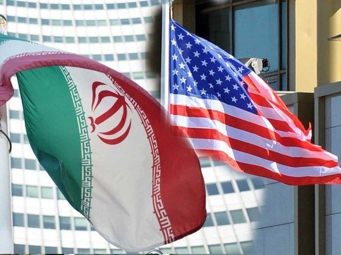 США планируют восстановить санкции ООН против Ирана.