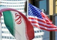 В России оценили планы США восстановить санкции ООН против Ирана