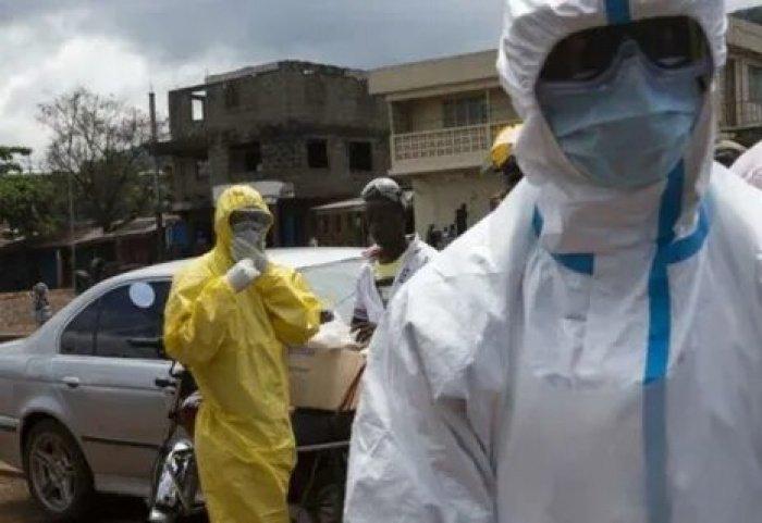 Президент Нигерии объявил об ослаблении ограничений по коронавирусу.