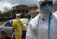 Нигерия первой в Африке отменяет ограничения по коронавирусу