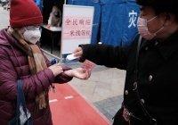 Ученые из Китая утверждают, что уничтожить COVID-19 невозможно