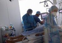 В Узбекистане число заразившихся коронавирусом приближается к 2 тысячам