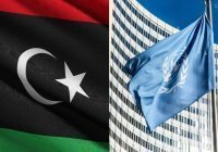 ООН поддержала соглашение о создании Правительства национального согласия в Ливии