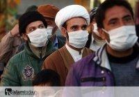 Иран против коронавируса: один в поле – воин