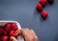 Названы предпочтения россиян в еде на самоизоляции