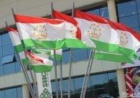 В Таджикистане запретят русифицированные имена и фамилии