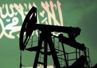 Саудовская Аравия лишилась рекордного за 20 лет объема иностранных активов