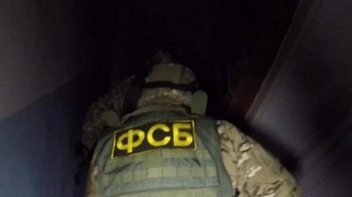 В Екатеринбурге ликвидировали банду террористов.