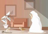 9 вещей, на которые точно не следует жаловаться в Рамадан