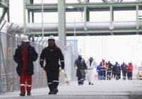 В Казахстане коронавирусом заразились сразу 70 нефтяников