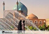 Иран: один в поле воин. Часть 2