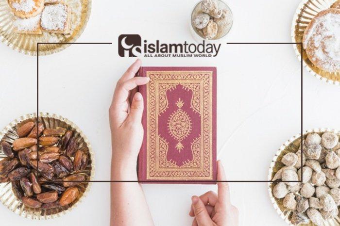 Коран в карантинный Рамадан: 7 советов для мусульман