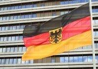 В Германии официально запретили деятельность «Хезболлах»