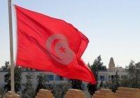 В Тунисе продлили режим ЧП