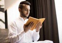 5 дел, которые нужно успеть сделать в Рамадан